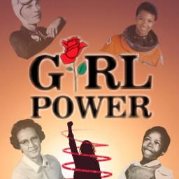 ircgirlpower girlpower womensday remembering ameliaearhart