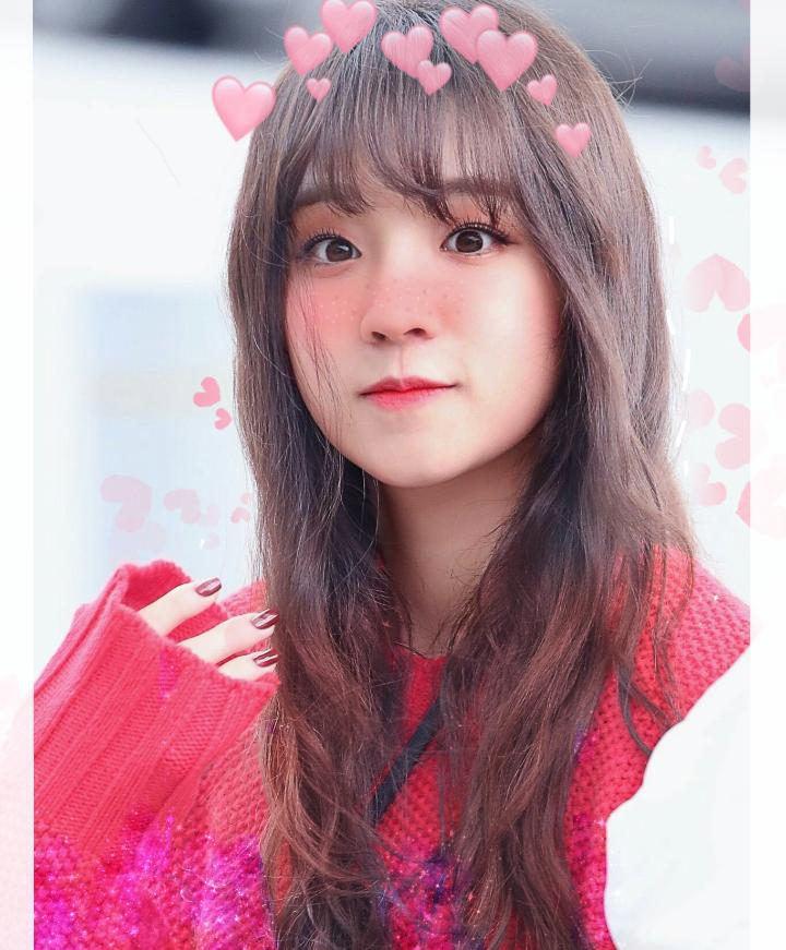 G IDLE YUQI WALLPAPER - G idle yuqi dating - (g) idle scenario Tumblr