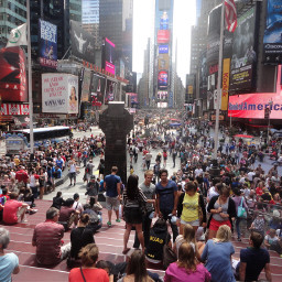 freetoedit myphoto timessquare people travel
