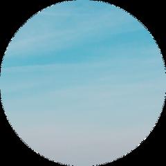 blue sky bluesky tumblr background freetoedit