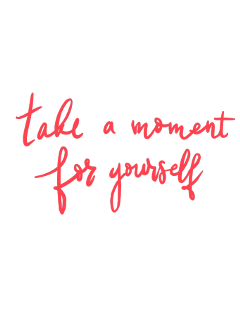 text take moment yourself love freetoedit