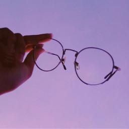 picsart eyeglasses basic photograohy freetoedit