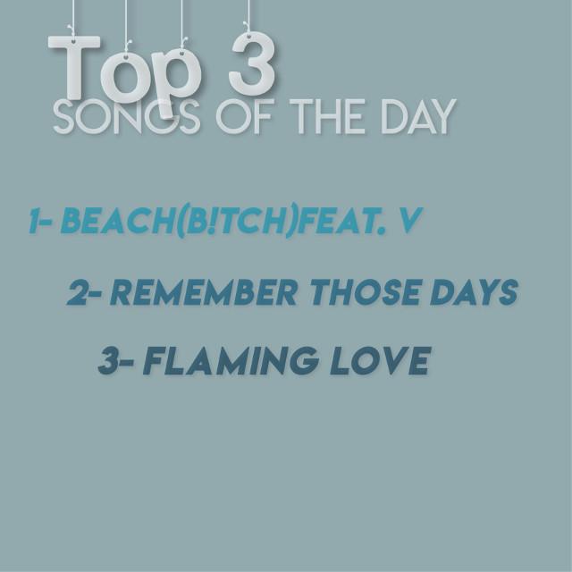 👀👀👀👀👀💙💙 #               #music #freetoedit #ogalbumcontest #kpop #kpopalbum