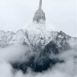 freetoedit empirestatebuilding empirestate newyorkcity landscape