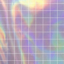 holographic grid background aesthetic tumblr freetoedit