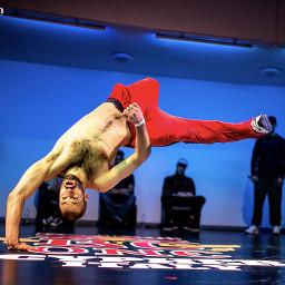 breakdance bboy bboying dance bcone