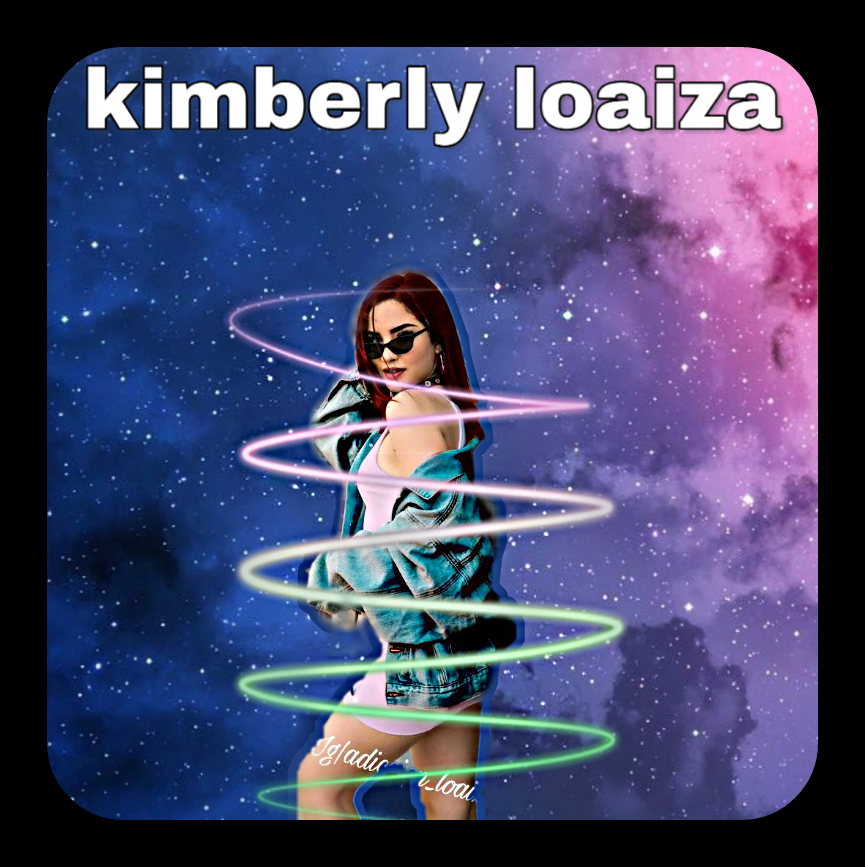 Kimberly loaiza