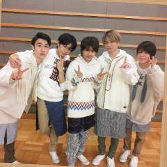 jump0921_haru