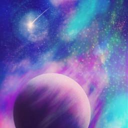 colors universe universecolors galaxy