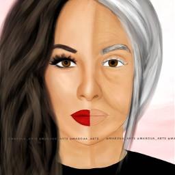 fashionaddict fashion igyearinreview makeup makeuptutorial