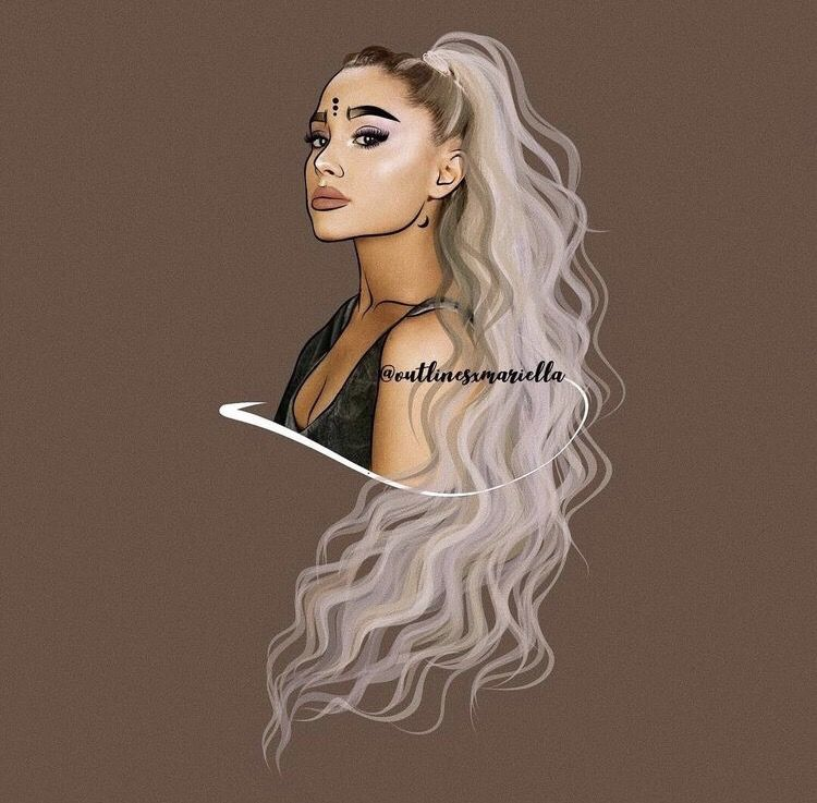 Comment yeah or nah if you like it