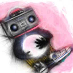 dcrobots robots robotdrawing contest pixart