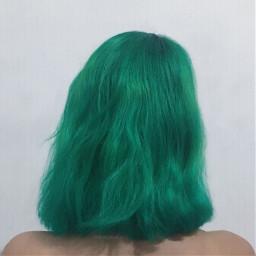 pccolorgreen colorgreen