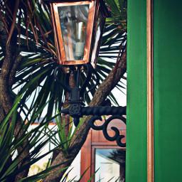 pccolorgreen irishpub urbex detail thecolorgreen freetoedit
