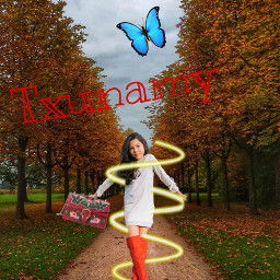 freetoedit txunamy cool beautiful