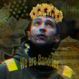 twentyonepilots aesthetic tylerjøseph banditos freetoedit