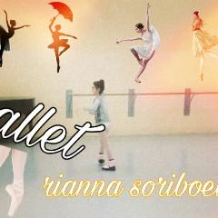 rianna_ballet