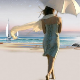 irclessismore lessismore freetoedit sunset walkonthebeach