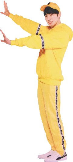 freetoedit jungkook bts bangtanboys kpop