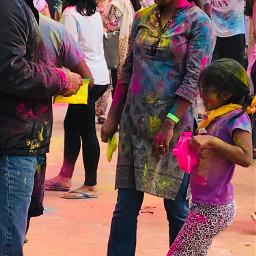 pccolorfestival colorfestival happyholi