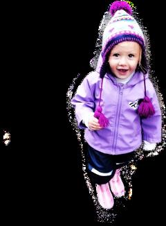 freetoedit sticker girl mädchen bavariangirl
