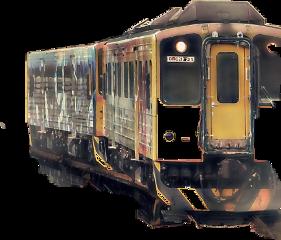 freetoedit sctrain train