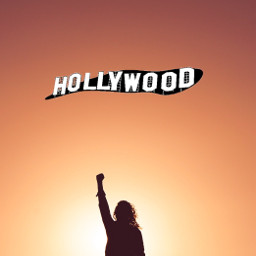 freetoedit hollywood la usa
