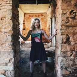 freetoedit explore abandoned southafrica