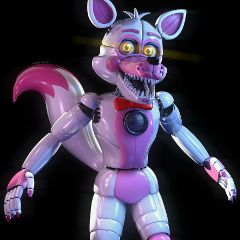 funtime-foxy-340