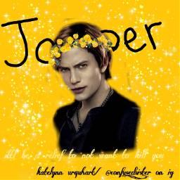 jasperhale twilight twilightsaga