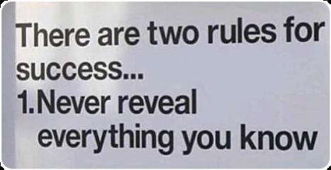 success rules never life lyrics freetoedit