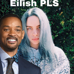 ecwillsmithsbucketlist willsmithsbucketlist freetoedit willsmithbucketlist billieeilish willsmith whereswill