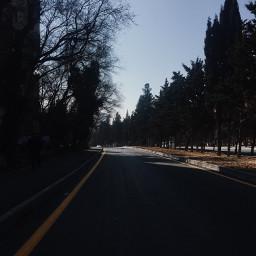 azerbaijan bakuazerbaijan