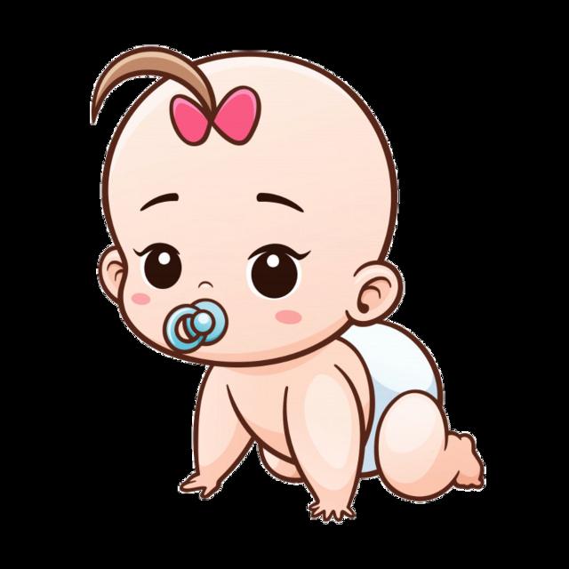 #baby #babygirl #babyshower #babylove #babyface #babycute #babypink #baby #little #cute #sweet #kids #toy #littlegirl #littleprincess  #freetoedit
