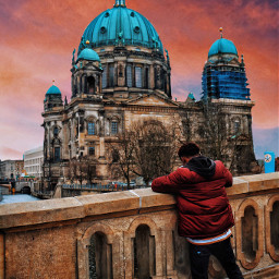 freetoedit berlin vacation buildings editit