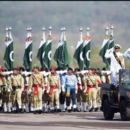 pakistanzindabad freetoedit