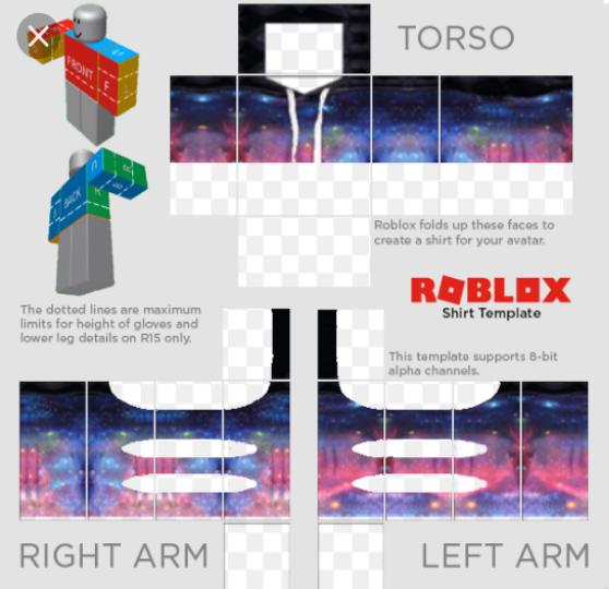 Roblox Cloth Romes Danapardaz Co - survive the red dress girl roblox wikia fandom