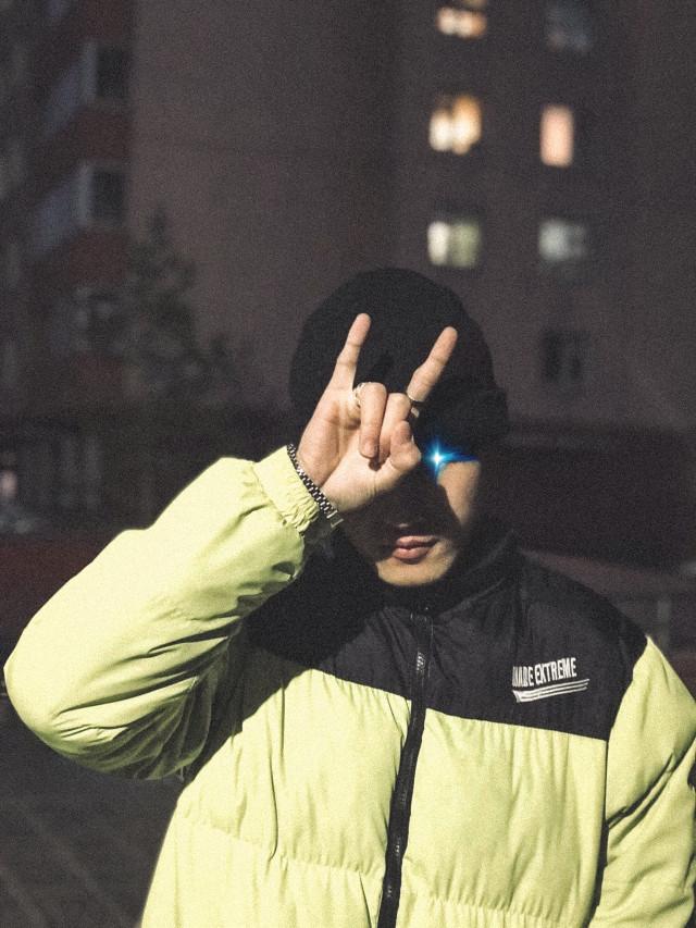 #freetoedit #lostit #mongolia #night #art #godeyes #eyeart