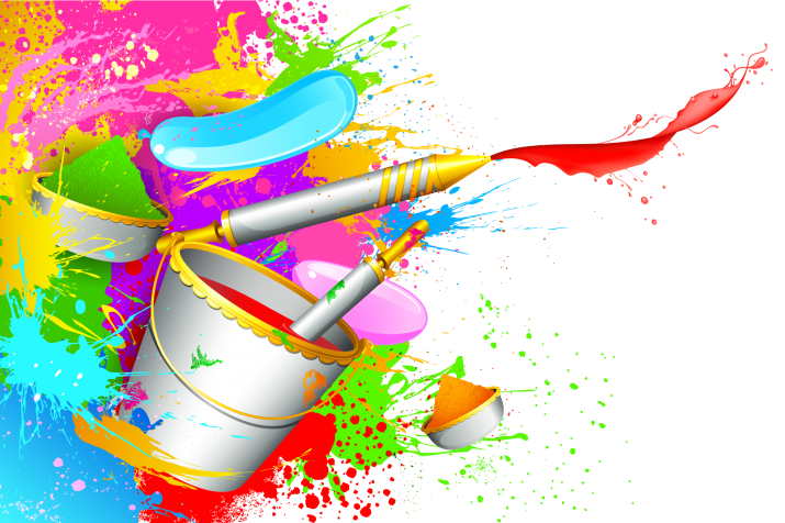 #holi #holifestival #happyholi #love #festival #colors #PicsArt #colours #india #color #colour #holifest #photography #festivalofcolours #holicelebration #friends #photooftheday #picoftheday #travel #frames #instagood #me #remixit #dj #holicolor #holihai #fun #holitshirt #freetoedit