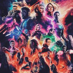 freetoedit avengers avengersinfinitywar avengersendgame marvel