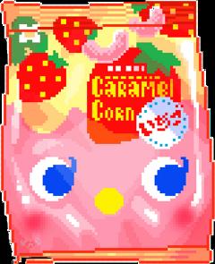 food pixel pixelfood freetoedit