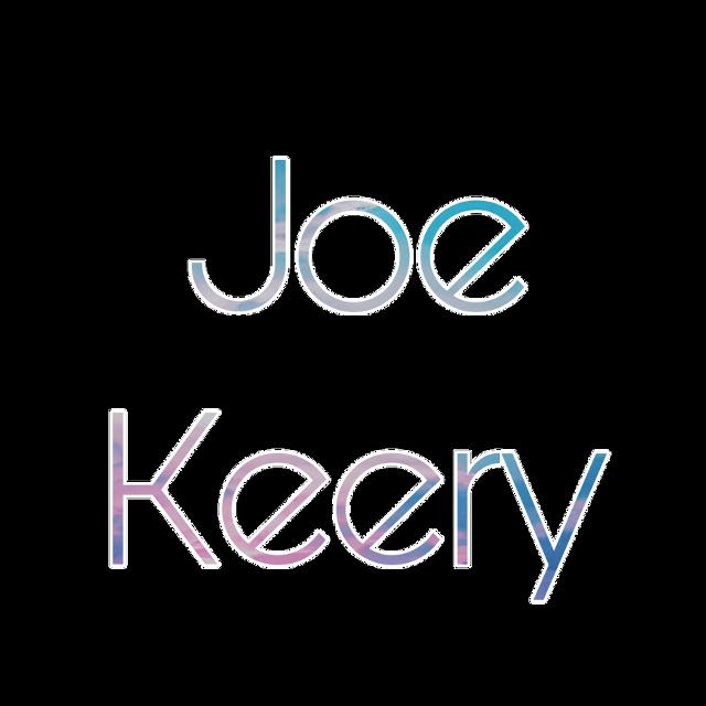 #joekeery   #steveharrington  #strangerthings #sky #pretty #interesting #art #aesthetic #pretty #madewithpicsart #madebyme #freetoedit #sticker #stickers