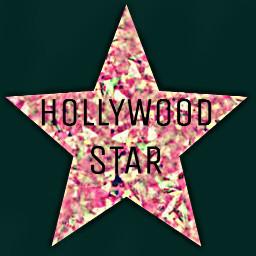 freetoedit hollywoodstar hollywood star walkoffame