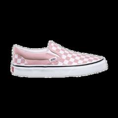 vans vansoffthewall pinkvans pinkcheckered checkered freetoedit