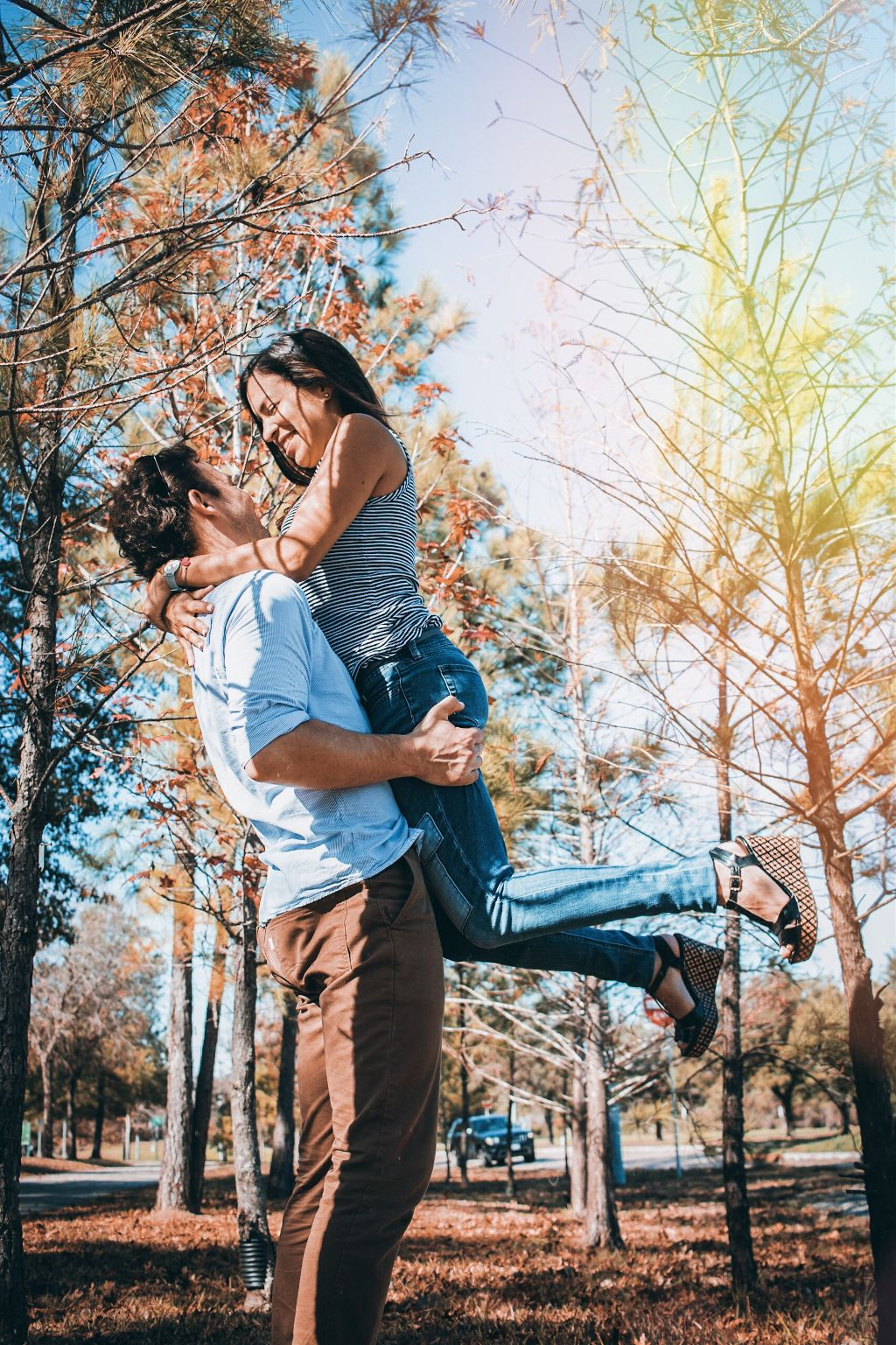#freetoedit #loveyou #lovestory #lovequotes #lovepulse #lovely