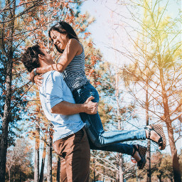 freetoedit loveyou lovestory lovequotes lovepulse