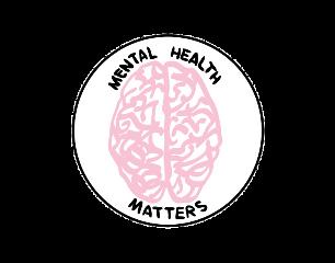 mentalhealthmatters mentalhealthawareness lovely mental health freetoedit