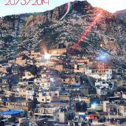 kurdistan akre razwann freetoedit
