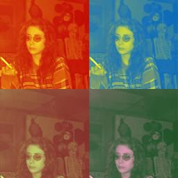 freetoedit grunge grungegirl grungeeffect grungeaesthetic
