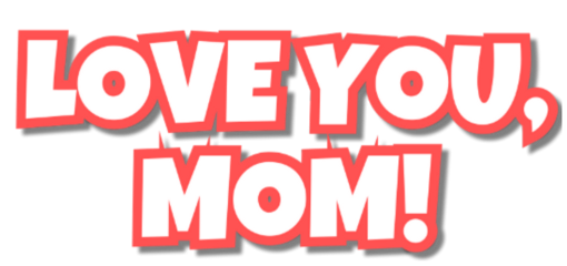 mom son lovemom freetoedit